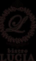 豊田市 足助 洋食レストランの贅沢ランチ|ビストロルシア